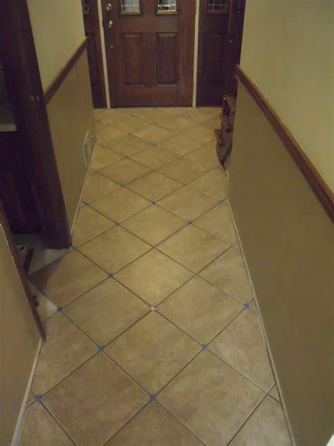 tile layout design pattern ideas tile design 9 good hallway tile designs estateregional com