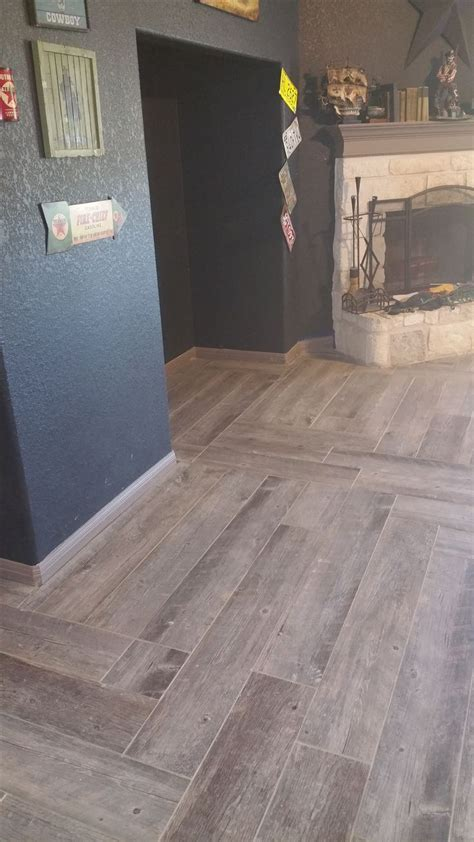 timber ash tile flooring 17 best images about floor remodeling project on