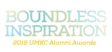 Umkc Working Professional Mba by Umkc Alumni Association Memories Of A Child Aspects Of