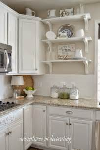 Kitchen Backsplash Ideas Beautiful Designs Made Easy Design With Faux Brick Can Add Classic Appeal brick backsplash