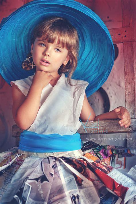 karina kiel tutorial детский фотохудожник карина киль karina kiel и её детский