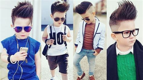 hairstyles for school tomorrow best new hairstyles for boys pictures styles ideas