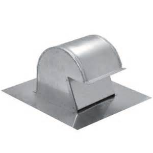 flat roof flat roof vent for bathroom fan