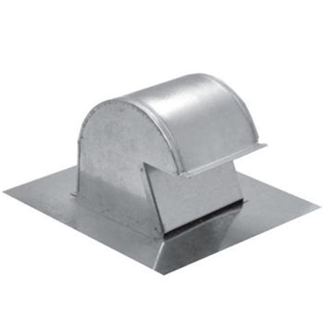 Bathroom Exhaust Fan Roof Vent by Flat Roof Flat Roof Vent For Bathroom Fan
