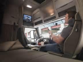 Volvo Truck Interior Parts Kamyon T莖r Otob 252 S A茵莖r Vas莖ta