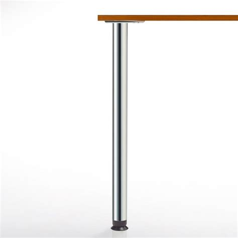 counter height folding table legs 115 best lifetime 4428 images on bar stool