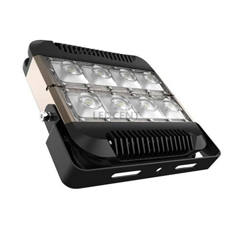 Ceiling Mounted Outdoor Flood Lights Ip65 Led Flood Light Outdoor Led Flood Light Fixtures Ledcent