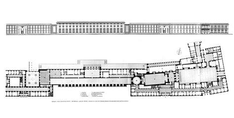deutschland und die ostmark gro 223 e deutsche architektur