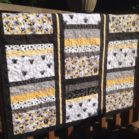Black And White Quilts For Sale by 49 Best Quilts For Sale Images On