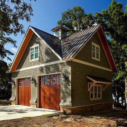 garages with living quarters above 1000 ideas about detached garage designs on pinterest