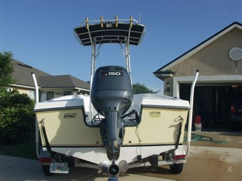 fishing boats for sale jacksonville fl 2006 angler 204 fx fishing boat for sale in jacksonville fl