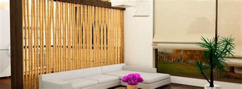 canas de cocina rusticas decorar con ca 241 as de bamb 250 natural en interior y exterior