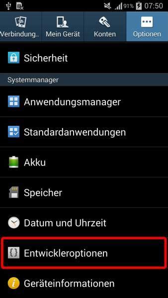 Nägel Für Anfänger by Android F 195 188 R Anf 195 164 Nger Was Ist Bloatware Und Wie Wird