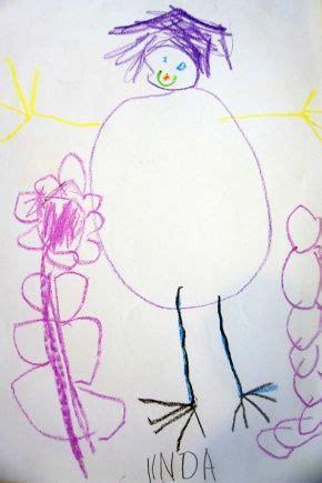 Farben Im Kindergarten Ideen by Kindergarten Fasching Farben Malgeschichte Kakakao