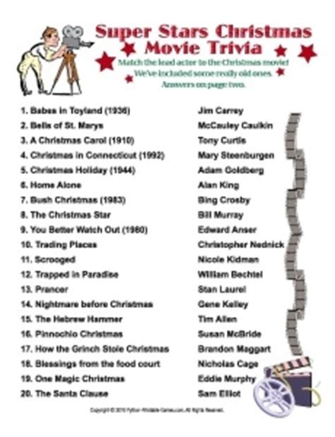 christmas  quotes  answers quotesgram