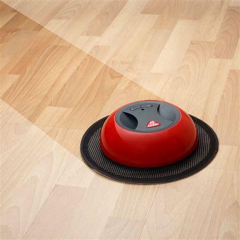 Robotic Floor Cleaner Automatic Sweeper Vacuum Robot Home