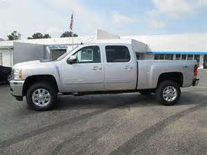 2014 chevrolet silverado 2500hd mpg gas mileage data
