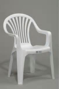 White plastic stackable outdoor chairs garden chair buy white garden