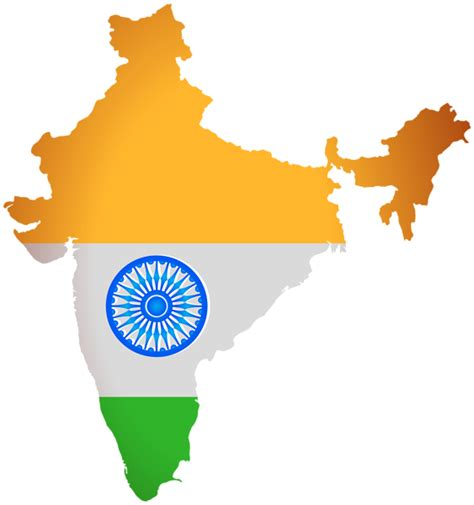 india map png gallery free clipart pictures