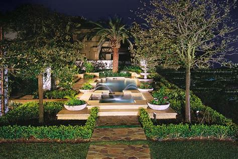 mark scott associates premier member of landscape design