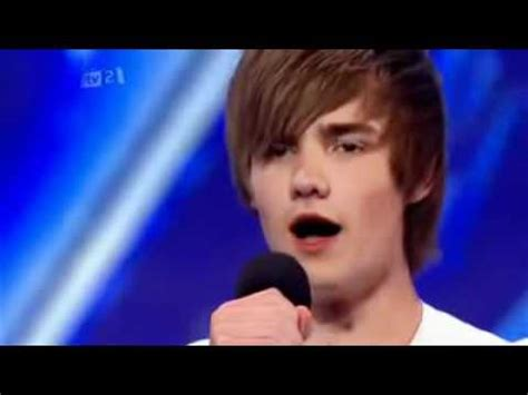 louis tomlinson one direction first audition one direction first auditions harry niall zayn louis
