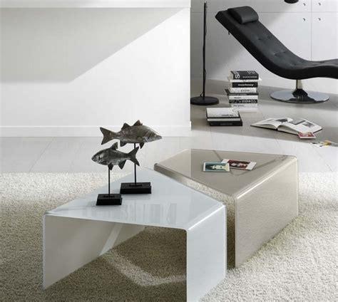 moderne couchtische 47 design couchtische die perfekt ins moderne wohnzimmer