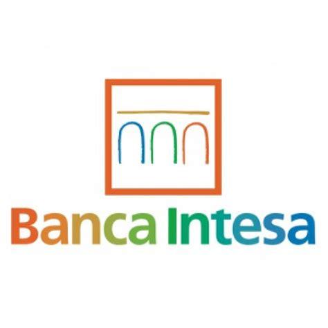 Banca Intesa San Paolo by Intesa San Paolo Posizioni Aperte Informagiovani Agropoli