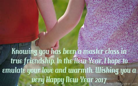 new year pictures for new year wishes for friendship 2018 quotes messages