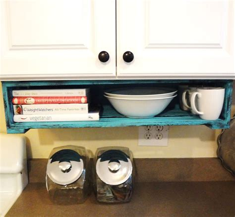 best 25 cabinet storage ideas on