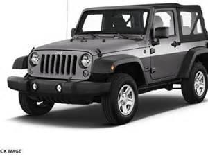 Jeep Freehold Jeep Wrangler Freehold Nj Mitula Cars