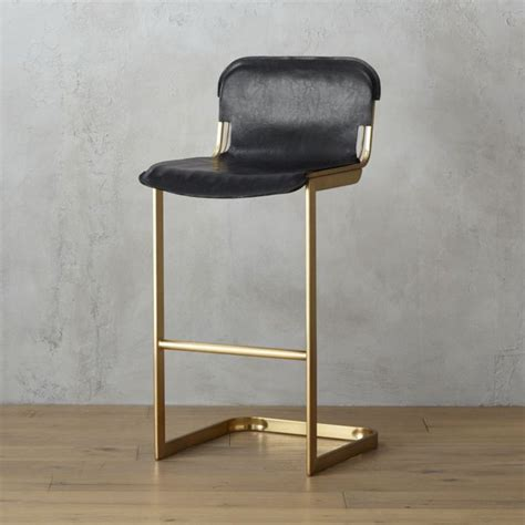 24 high bar stool gdemir me best 25 bar stool chairs ideas on pinterest counter bar