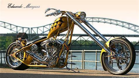 imagenes de motos chopper motos chopper youtube