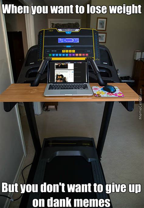 Treadmill Meme - treadmill memes best collection of funny treadmill pictures