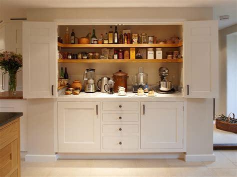 bifold kitchen cabinet doors impressive bifold cabinet doors kitchen traditional with