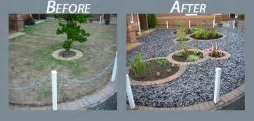 garden design ideas low maintenance into a low maintenance