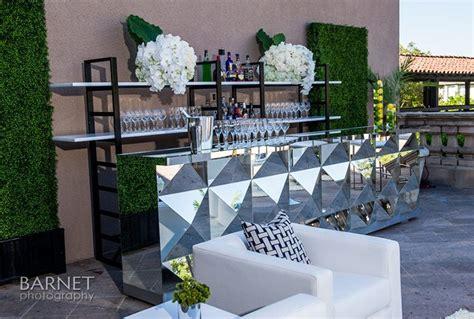 furniture rentals  design   special   designer