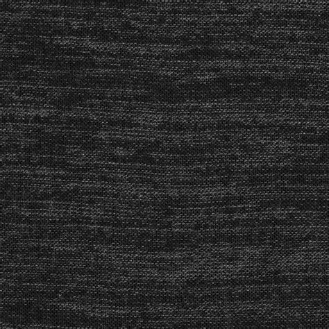 dark grey pattern fabric telio topaz hatchi knit dark grey discount designer