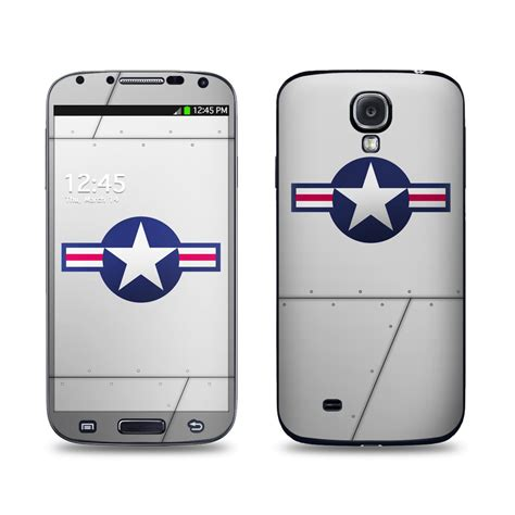 Wing Samsung Galaxy S3 Custom wing samsung galaxy s4 skin covers samsung galaxy s4 for custom style and protection