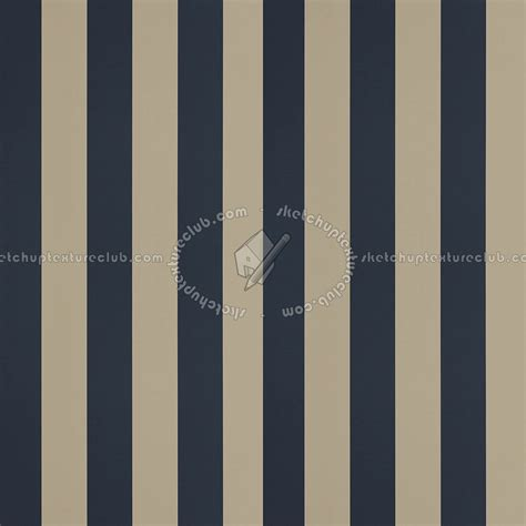 classic navy wallpaper navy blue beige classic striped wallpaper texture seamless