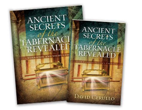 the depression workbook with secrets use the ancient wisdom of for relief from depression anxiety and stress books ancient secrets lighting the pathway to god s awesome
