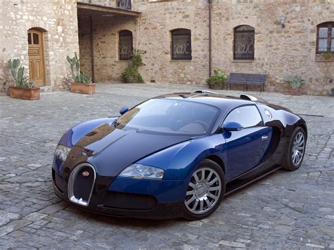 Bugatti Veyron Free Bugatti Veyron Hd Wallpapers Free Hd Wallpapers