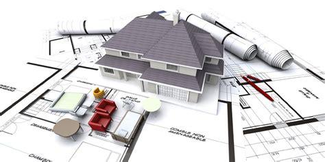 Was Kostet Ein Architekt Beim Hausbau 5847 by Aufgaben Des Architekten Beim Hausbau Architekten De