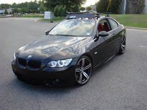 17 best images about bmw on coupe we and bmw