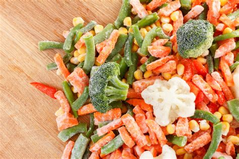 vegetables recall frozen vegetable recall possibly tainted products sent to