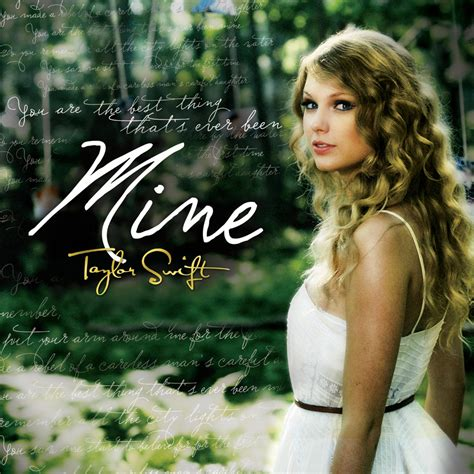 taylor swift country chart history taylor swift new single tops charts fmtaccess