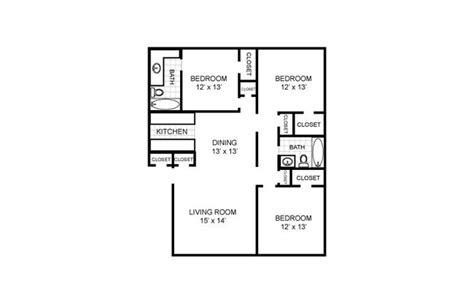 3 bedroom apartments tyler tx eastwood apartments tyler tx home design