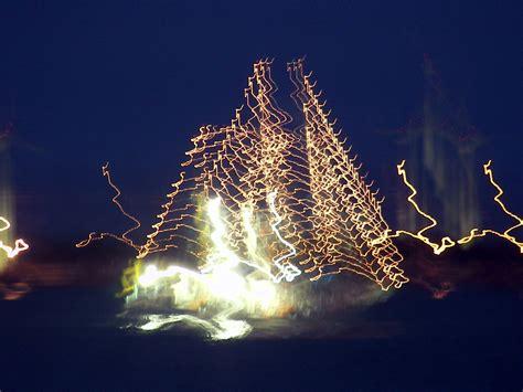imagenes navidad barcos fotos gratis playa paisaje agua ligero abstracto