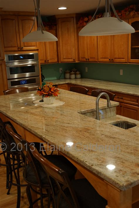 Quartz Vs Granite Countertops Cost by Quartz Vs Granite Countertops For Your Kitchen