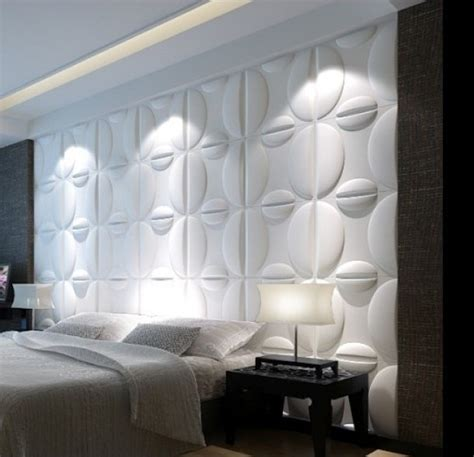 3d Wallpaper For Bedroom Bedroom Pinterest