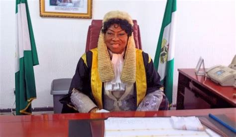 first female speaker of the house history made in edo state as first female speaker is sworn in woman ng